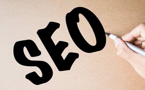 如何让网站排名优化上升更稳定?